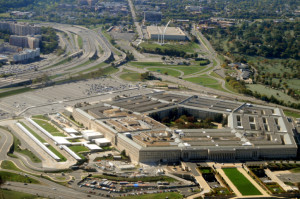 DoD New Cyber Security Reporting Rules for Contractors