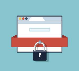 Updates: Cyber Security and the Yates Memorandum