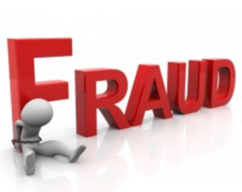 The False Claims Act and Implied Liability is Heard in Front of the US Supreme Court