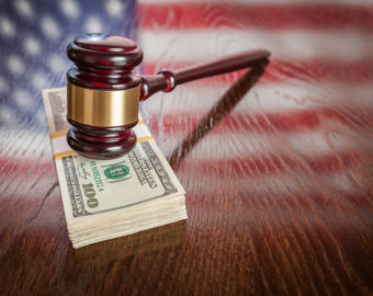 Civil Penalties for False Claim Act Violations Set to Significantly Increase in August