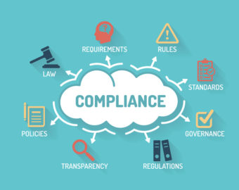 Ethics and Compliance Part 3 in a Series-The Basics of an Effective Program