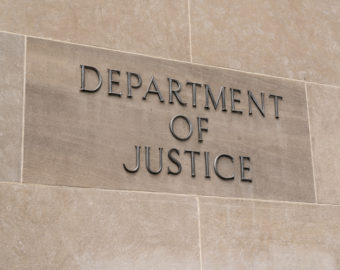 Justice Department Announces $3.7 Billion in False Claims Act Recoveries-Ethics and Compliance in Dollars and Common Sense-Part 4 in a Series