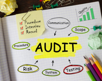 Peeling Back the Compliance Audit-Part 4 in a Series