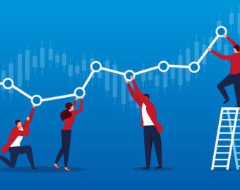 SBA Announces its New Size Standard Methodology-White Paper