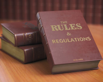 Federal Register-SBA Publishes Proposed Regulations Affecting Multiple Programs and Size