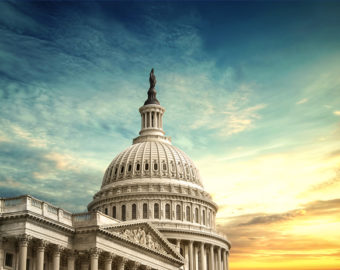 The Senate Passes $2.2 Trillion Relief Bill-House to Vote on it This Week-Analysis on Small Businesses-Part I-Uses of Loan, Forgiveness, Resource Partners, Covered Small Business Concerns, and Borrower Requirements