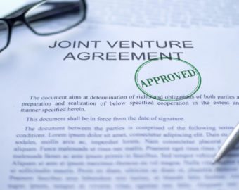 The Department of Defense, General Services Administration, and NASA are Proposing to Amend the Federal Acquisition Regulations on SBA Joint Ventures: Comments Due