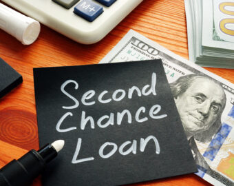 SBA Second Round PPP Loans: Business Loan Program Temporary Changes; Paycheck Protection Program Second Draw Loans-Regulations