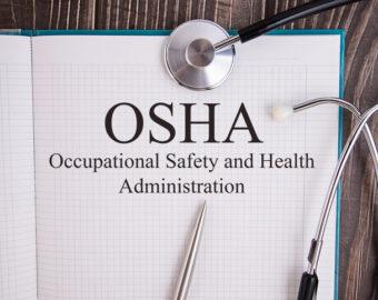 OSHA Issues New Guidance and Interim Enforcement Response Plan